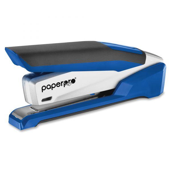 PaperPro inPOWER Premium Desktop Stapler