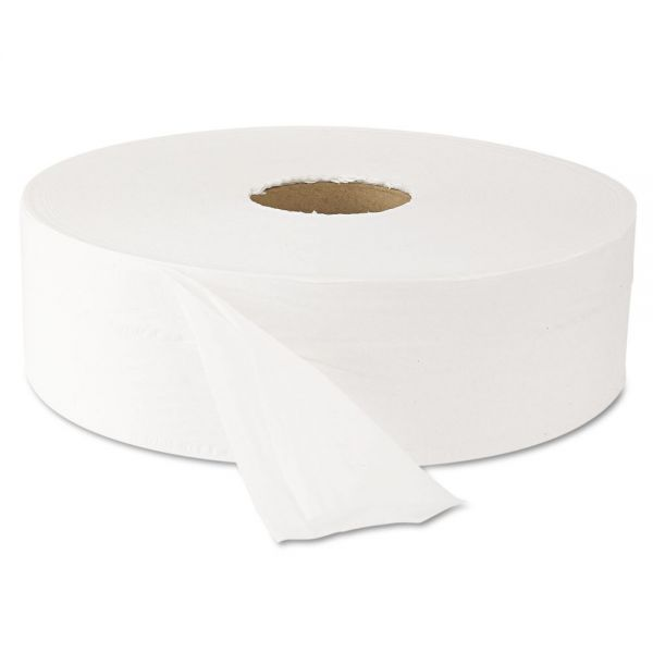 Windsoft Super Jumbo Toilet Paper Rolls