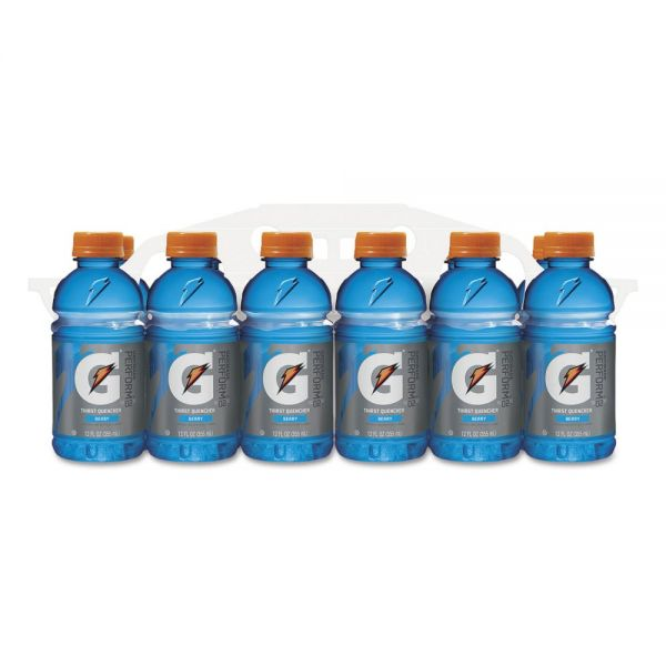 Gatorade G-Series Perform 02 Thirst Quencher