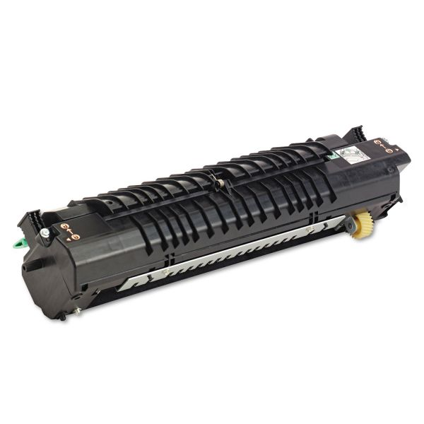 Xerox Fuser For Phaser 6300 and 6350 Printer