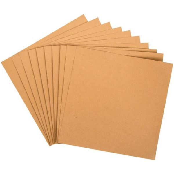Core'dinations 80lb Canvas Cardstock