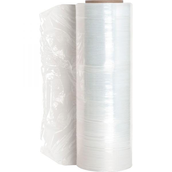 Sparco Heavyweight Stretch Wrap Film