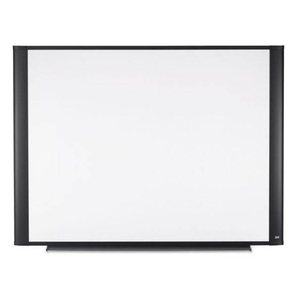 3M Wide Screen Style 3' x 2' Dry Erase Board
