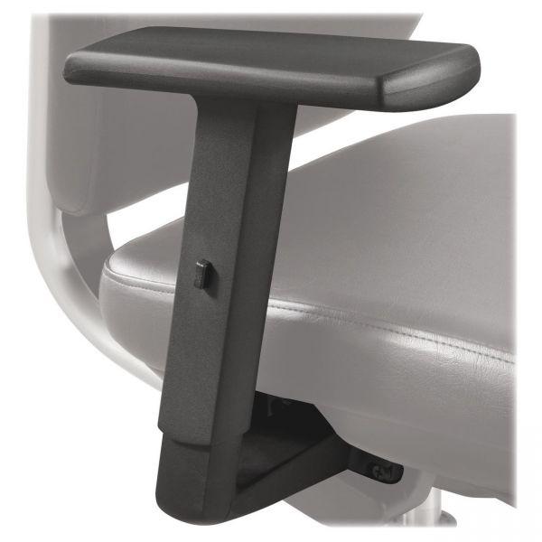 Safco Sol Task Chair Arm Kit