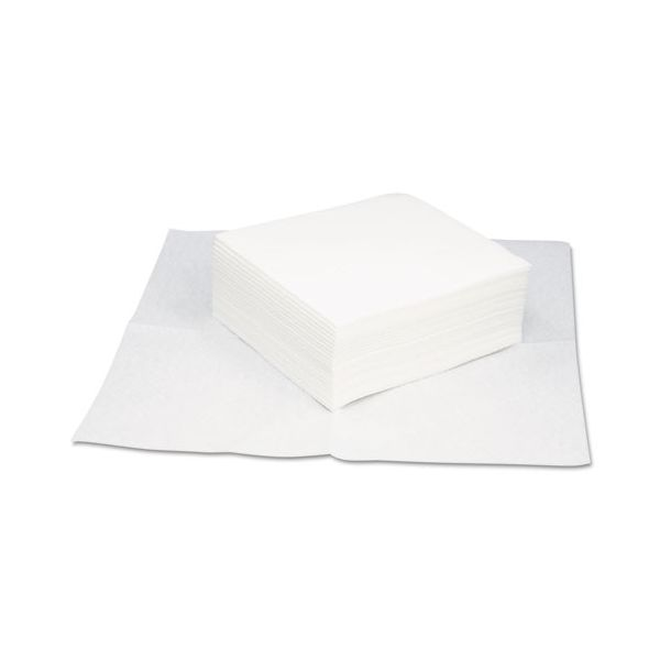 Hospital Specialty Co. TASKBrand Grease & Oil Cleaning Wipes