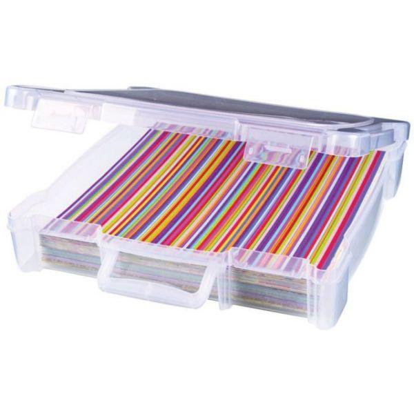 ArtBin Essentials Box W/Handle