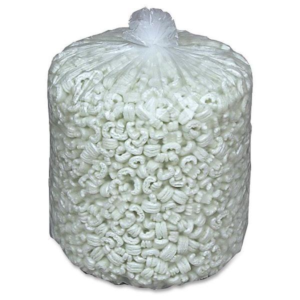 Skilcraft Light Duty 16 Gallon Trash Bags