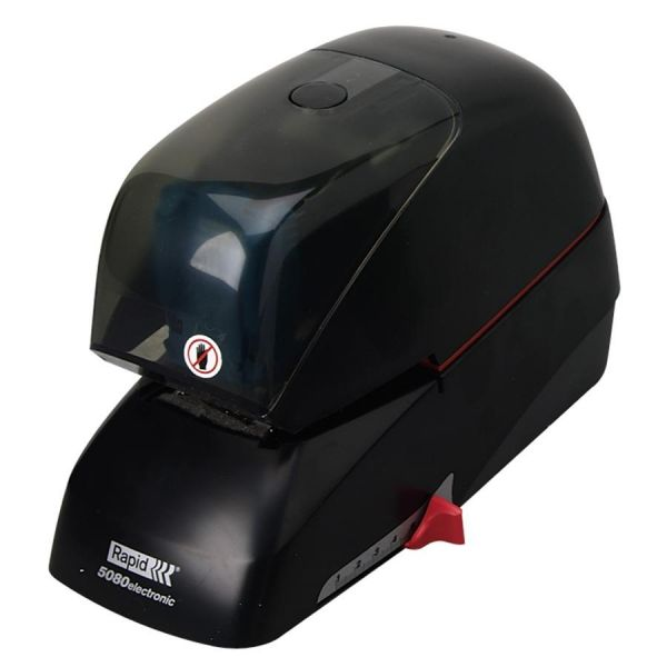 Rapid 5080 Professional Stapler