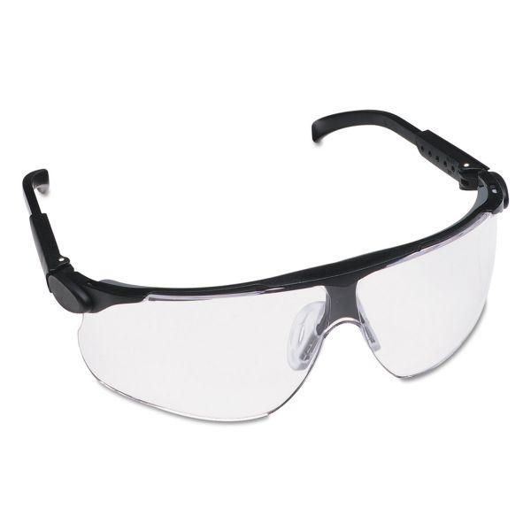 3M Maxim Lightweight Protective Eyewear