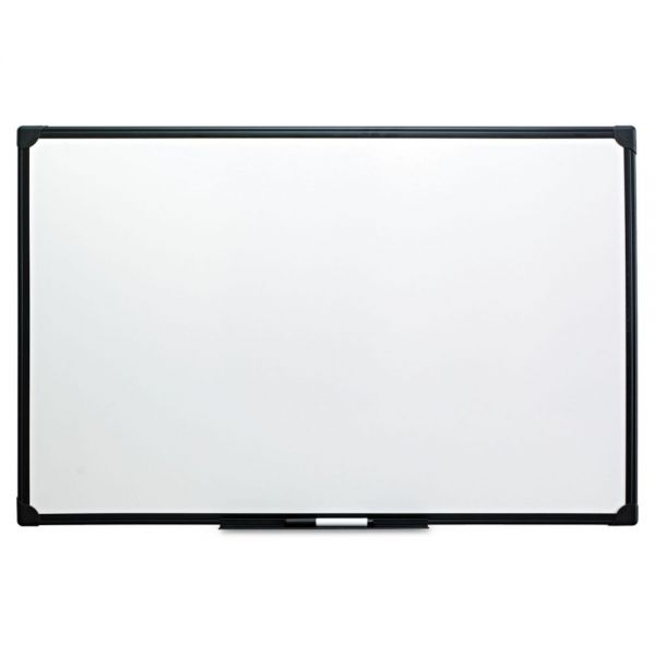 Universal 3' x 2' Dry Erase Board