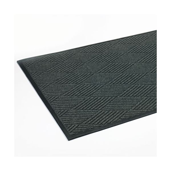 Crown Super-Soaker Indoor Diamond Mat