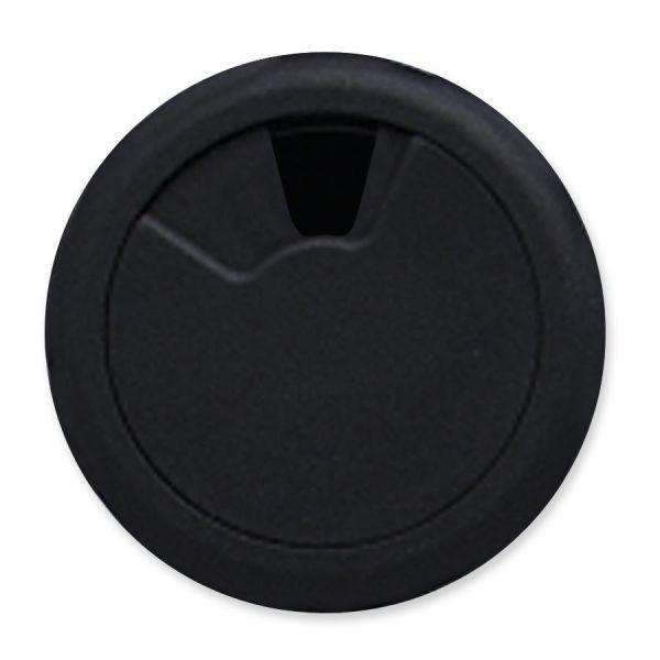 Master Mfg. Co. CordAway Adjustable Grommet