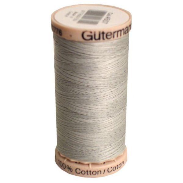 Gutermann Quilting Thread