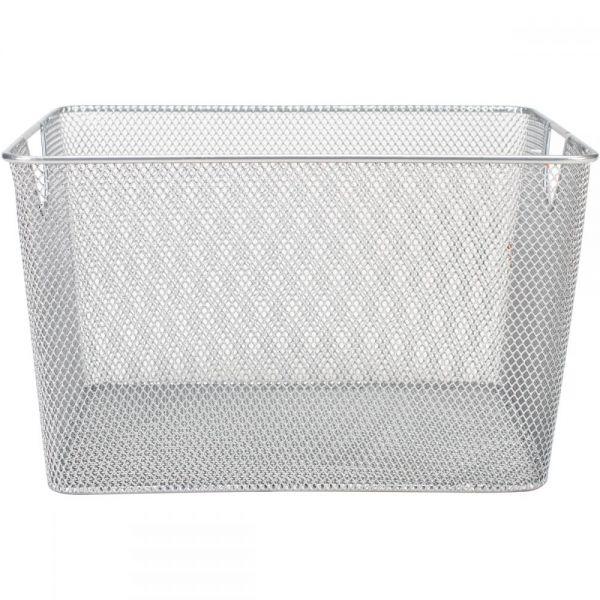 eXcessory Basket