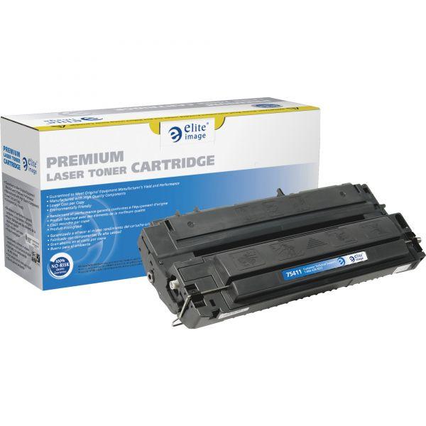 Elite Image Remanufactured HP 03A (C3903A) MICR Toner Cartridge