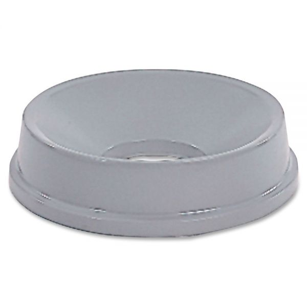 Rubbermaid Untouchable Round Funnel Top