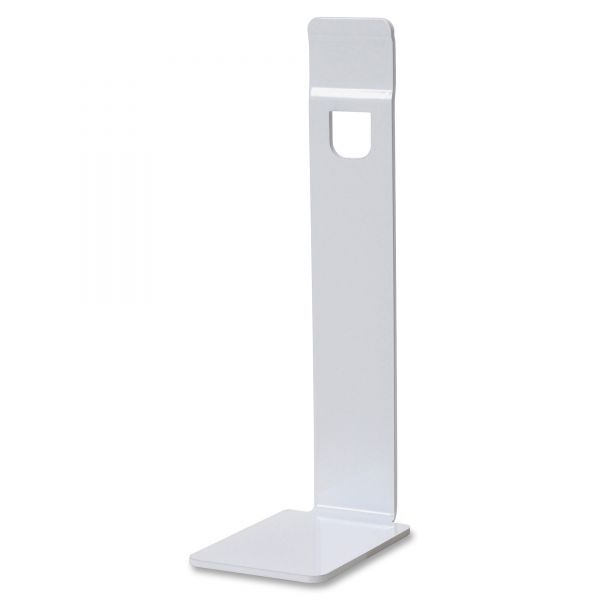 PURELL Mounting Bracket for Sanitizing Dispenser