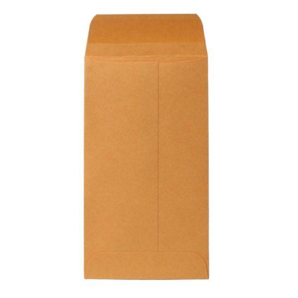 Sparco #6 Coin Envelopes