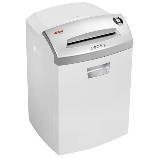 Intimus 32CC Cross-Cut Shredder