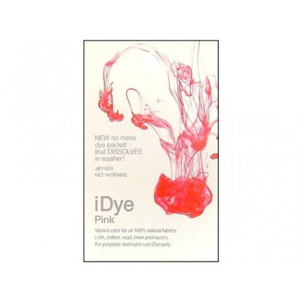 Jacquard iDye Fabric Dye