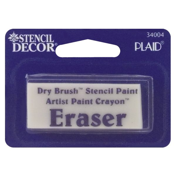 Permanent Fine Point Fabric Marker