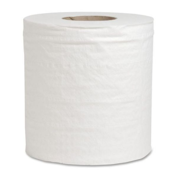Special Buy Center Pull Paper Towel Rolls