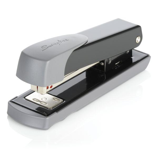 Swingline Compact Commercial Stapler