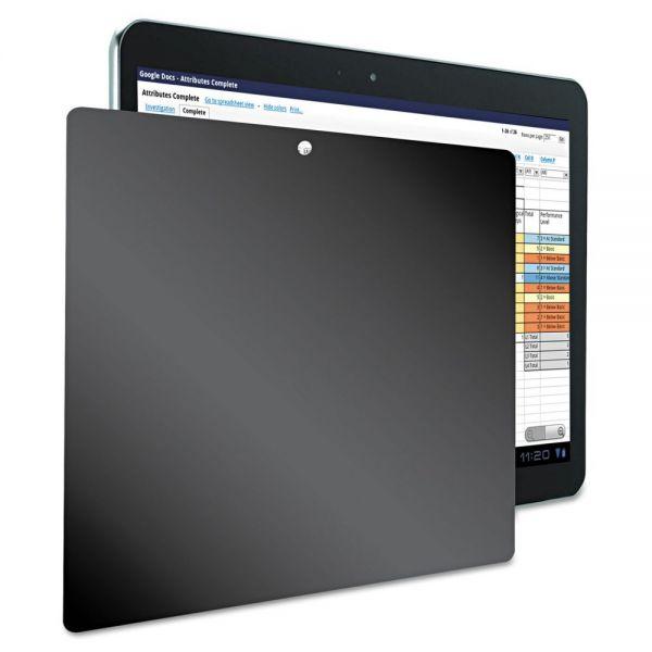 Kantek Four-Way Privacy Filter for Samsung Galaxy Tab 10.1