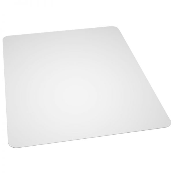 Flash Furniture Hard Floor Chair Mat
