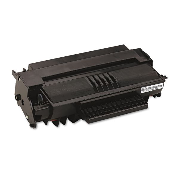 Oki 56120401 Black Toner Cartridge