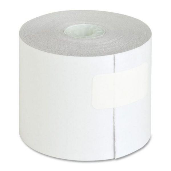 Sparco 2-Part Paper Rolls