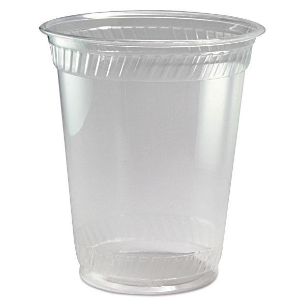 Fabri-Kal Greenware 12 oz Cold Cups