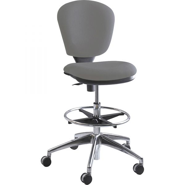 Safco Metro Extended Height Task Stool