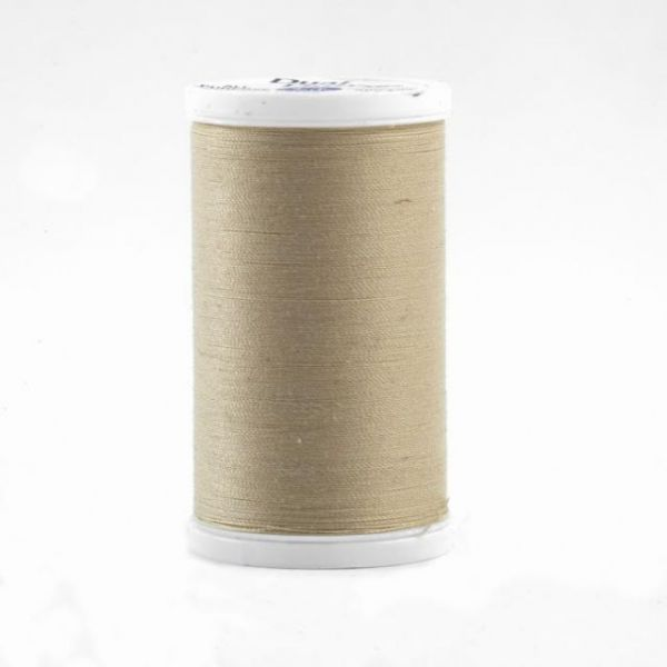 Coats Dual Duty XP All Purpose Thread (S930_8050)