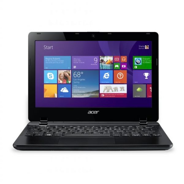 "Acer TravelMate B115-M TMB115-M-C99B 11.6"" LED (ComfyView) Laptop"