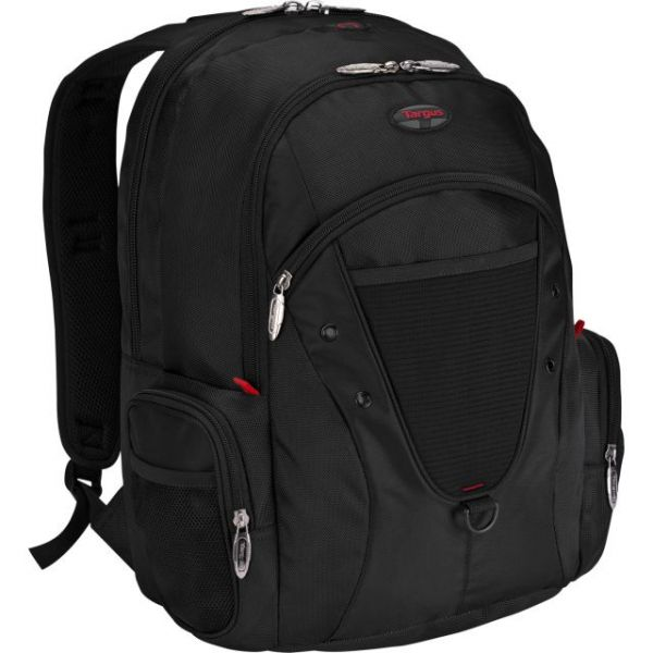 Targus Expedition Backpack