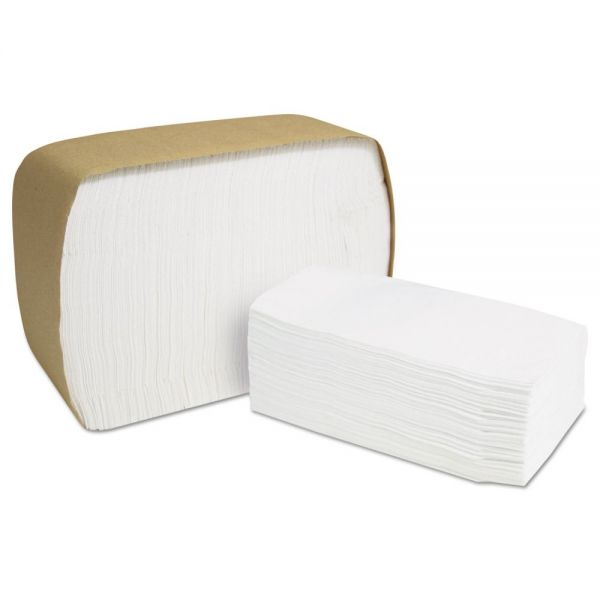 Cascades North River ServRite Dispenser Napkins