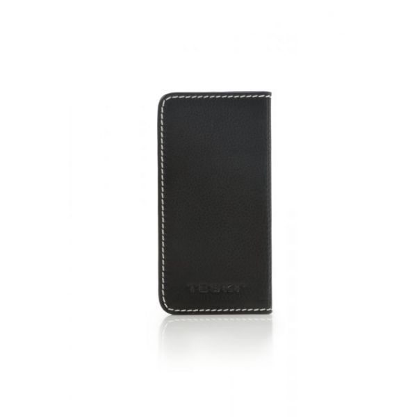 Teski Imola iPhone 5 & 5s Leather Wallet