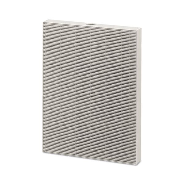 Fellowes 9287201 True HEPA Filter