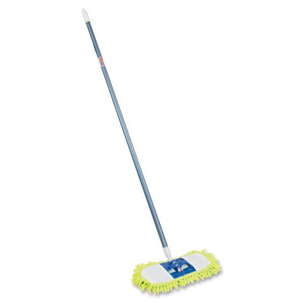 Quickie Microfiber Dust Mop