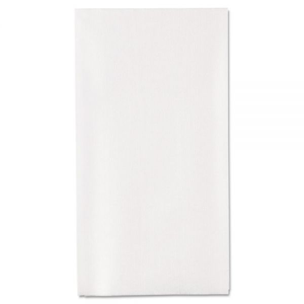 Essence Impressions 1/6-Fold Linen Paper Napkins