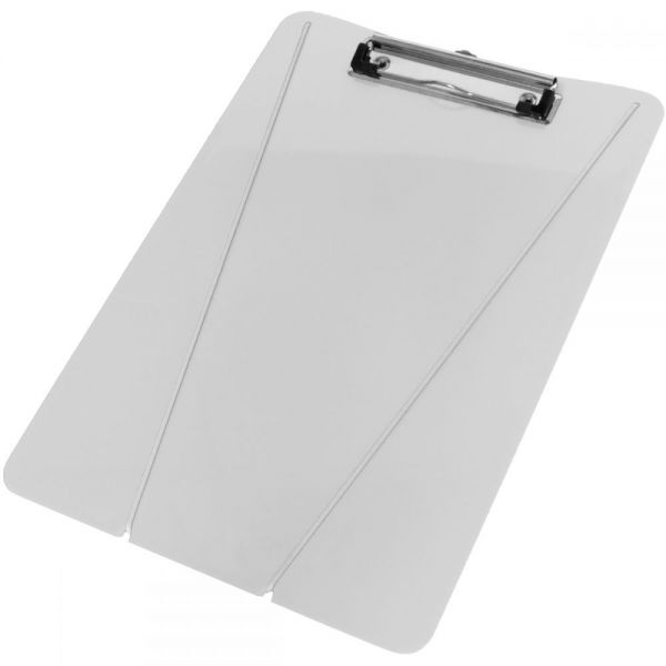 The Ultimate Clipboard 1/Pkg