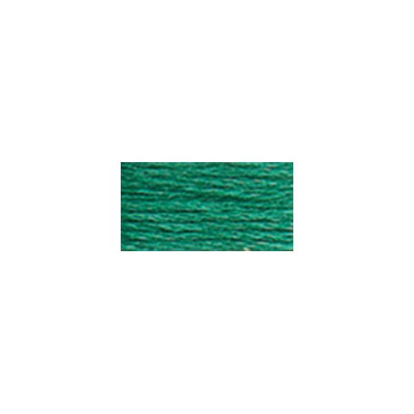 DMC Six Strand Embroidery Floss (3814)
