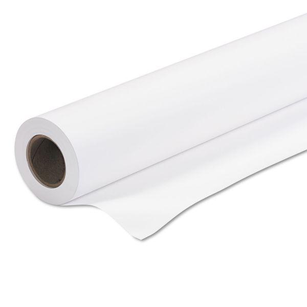 "PM Company Amerigo Archive-26 24"" Wide-Format Inkjet Paper"