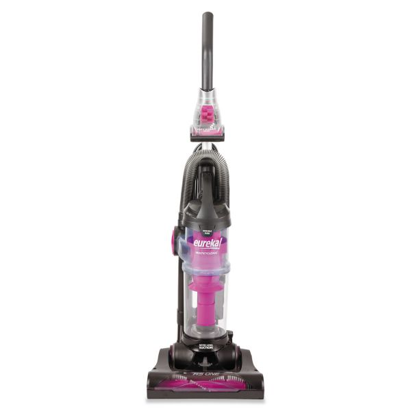 Eureka AirSpeed ONE Pet Bagless Upright Vacuum