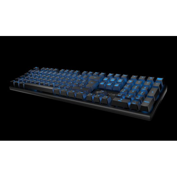 Roccat SUORA - Frameless Mechanical Gaming Keyboard