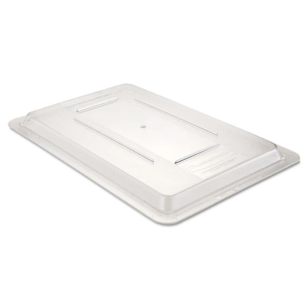 Rubbermaid Commercial Food/Tote Box Lids