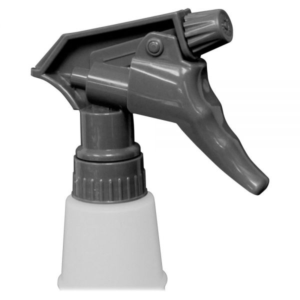 Genuine Joe Trigger Sprayers