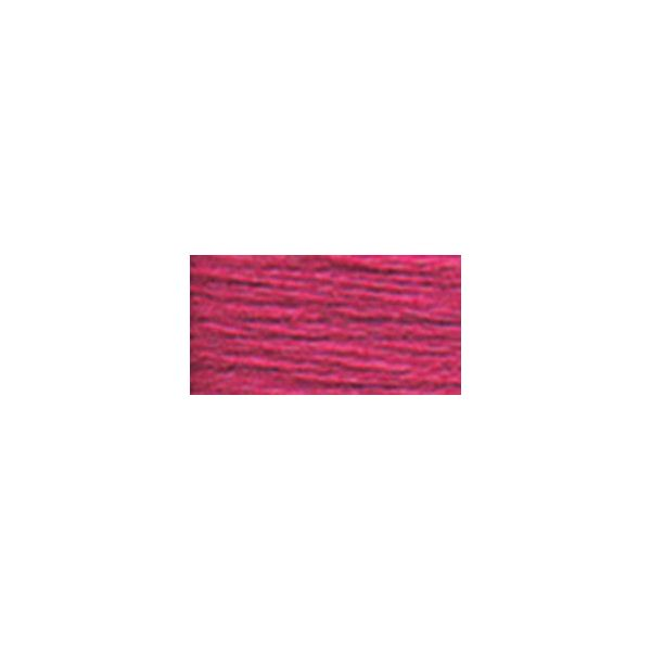 DMC Six Strand Embroidery Floss (3804)