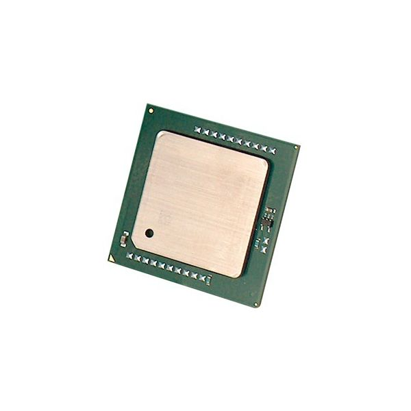 Intel Xeon E5-2620 v3 Hexa-core (6 Core) 2.40 GHz Processor Upgrade - Socket R3 (LGA2011-3)